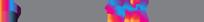 THREESIXFIVE Logo Grey